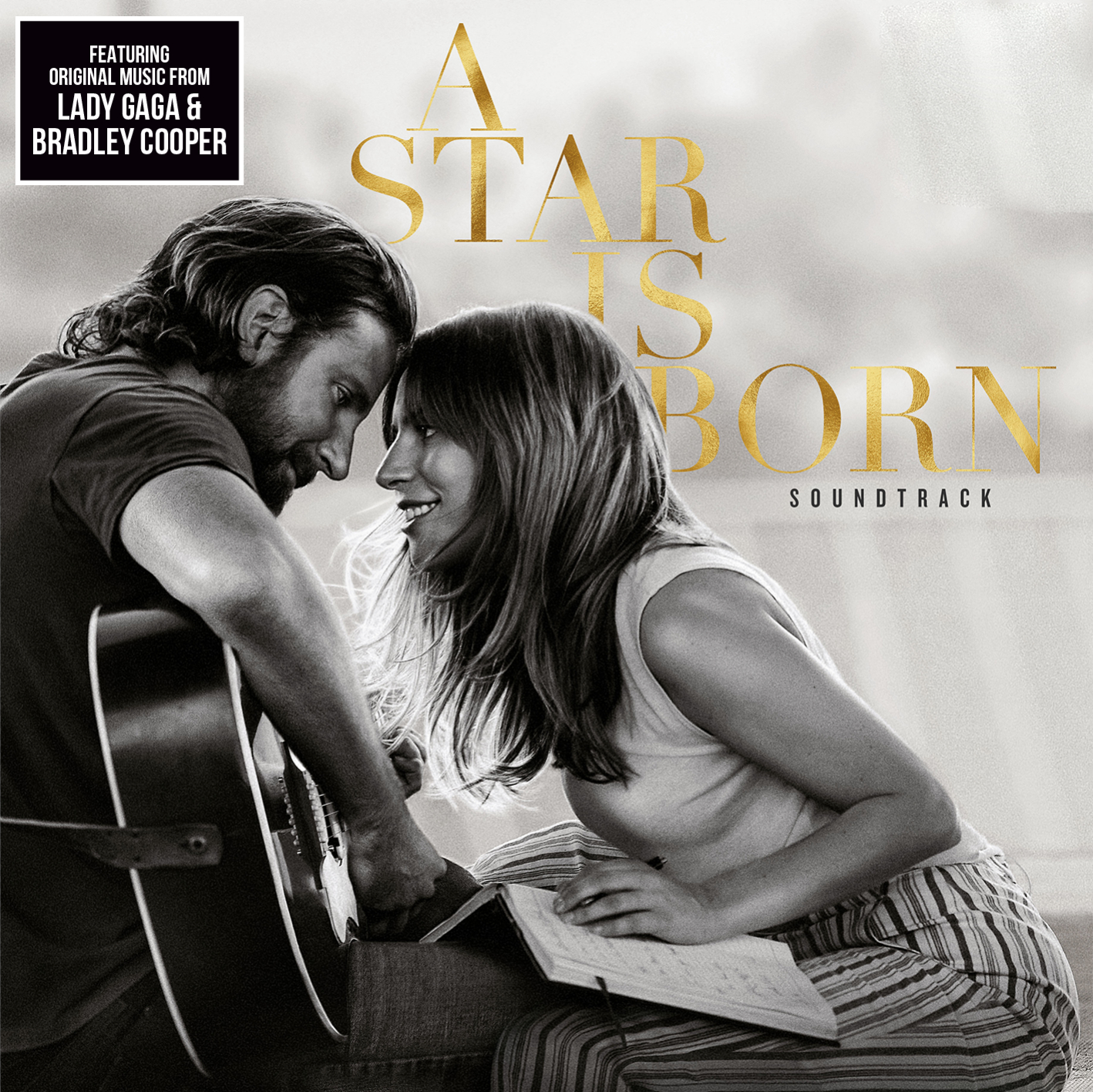 一個巨星的誕生 / A Star Is Born