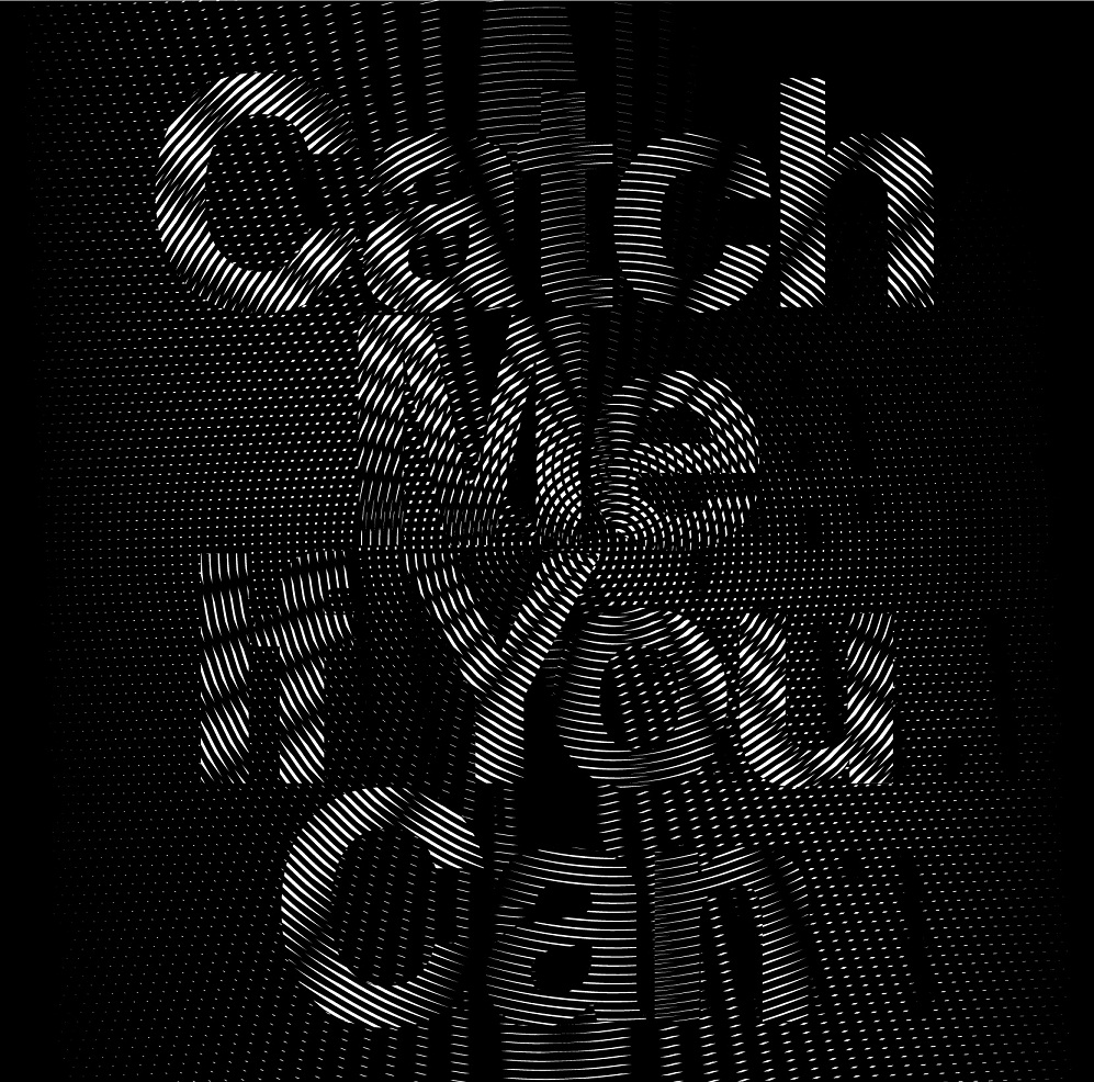 第9張日文單曲《Catch Me If You Can》CD+DVD